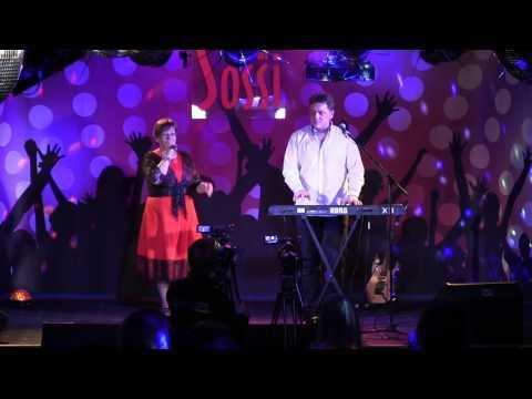 VILLAGE VOICE  Sossi Klubi-s (live)
