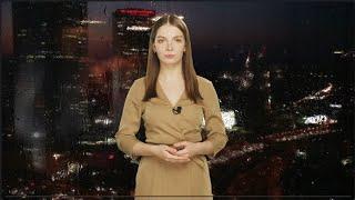Новый диктор от Mail.ru : Девушка - диктор читает твой текст в видео-новостях.
