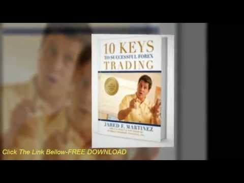 10-keys-to-successful-forex-trading