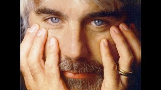 Watch Michael Mcdonald Blink Of An Eye video