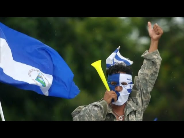 deadly-violence-escalates-as-nicaragua-government-forces-invade-symbolic-neighborhood