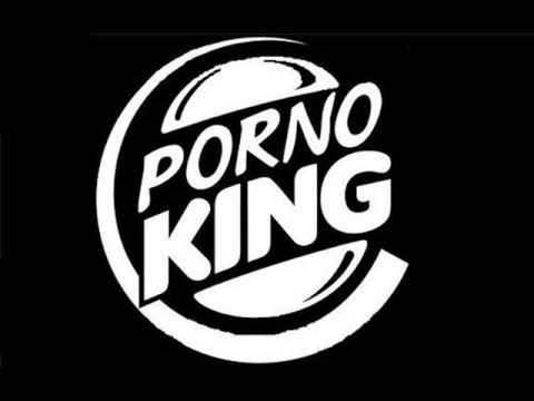 Порно для короля