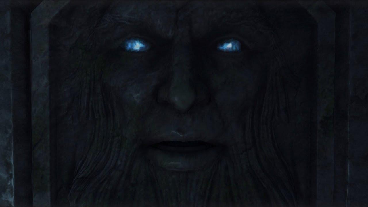 Fable Anniversary - Walkthrough Part 32 - Demon Door Darkwood Sanctum (Good Path) & Fable Anniversary - Walkthrough Part 32 - Demon Door: Darkwood ...
