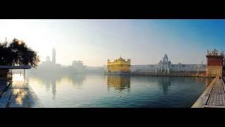 Bhai Harbans Singh Kirtan - Paap Na Kar Bandeya