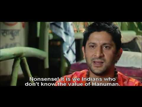 Vaah Life Ho Toh Aisi  movie mast comedy video