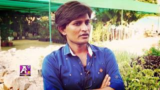 Jabardasth Pawan Rathod Talk About Adhire Abhi Real Charector|Adhire Abhi |Jabardasth |AoneCelebrity