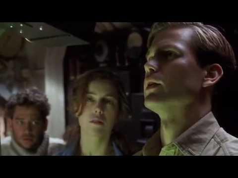 Below 2002 clip