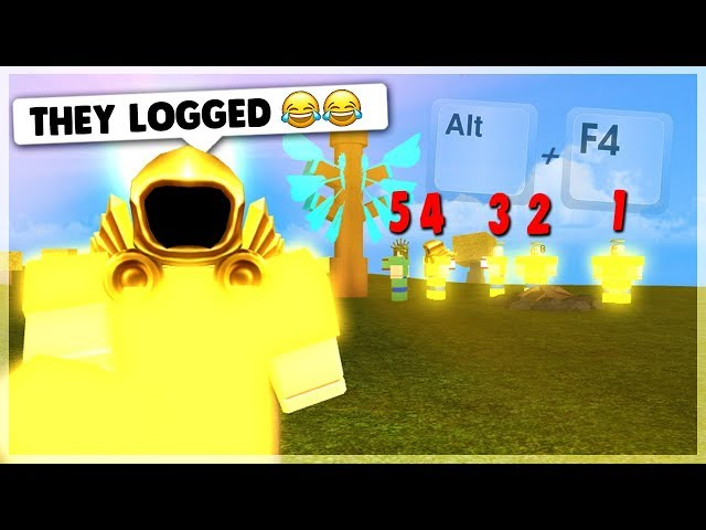 Roblox Dungeon Quest Reset Stats - Free Robux On Phone