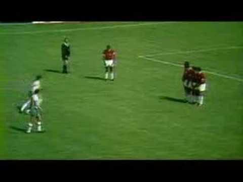 hqdefault - Le football à sept