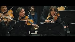 B'Rock Orchestra & Vox Luminis - Charpentier. Te Deum
