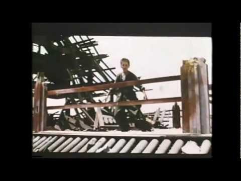 【映画】★太陽の帝国(あらすじ・動画)★