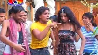 HD Bola Tohar Bakri Kahe Aankh Mara Tari | Khesari Lal | Super Hit New 2013
