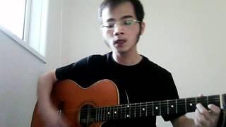 2012.02.19. Mùa Đông em đi (I started a joke)