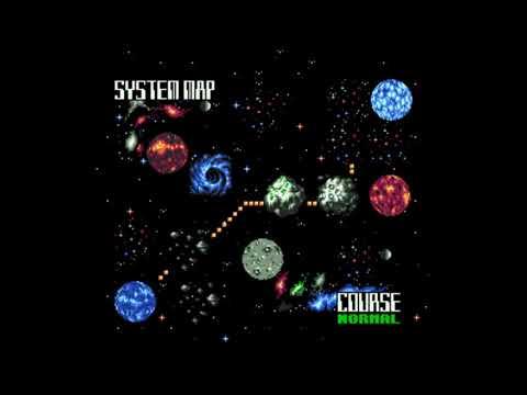 Star Fox [Star Glider] (1992 Prototype) OST