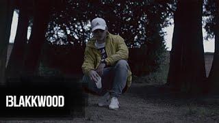 Viktor Sheen Ft. Refew - Kdo Jsem (Video)