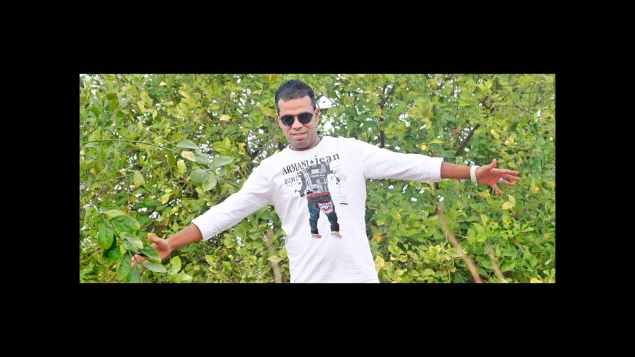 Download Mohamad Nazari 1