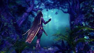 Fantasy Music - Night Hunters