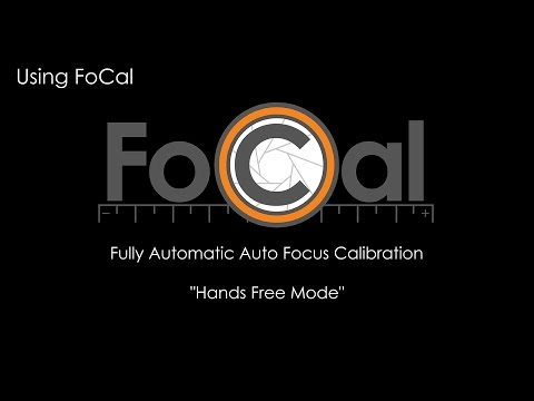 reikan focal pro free download