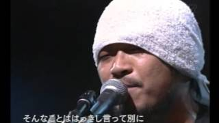 やこぜん Yakozen Pistol Takehara Acoustic Guitar Playing Singer Son...