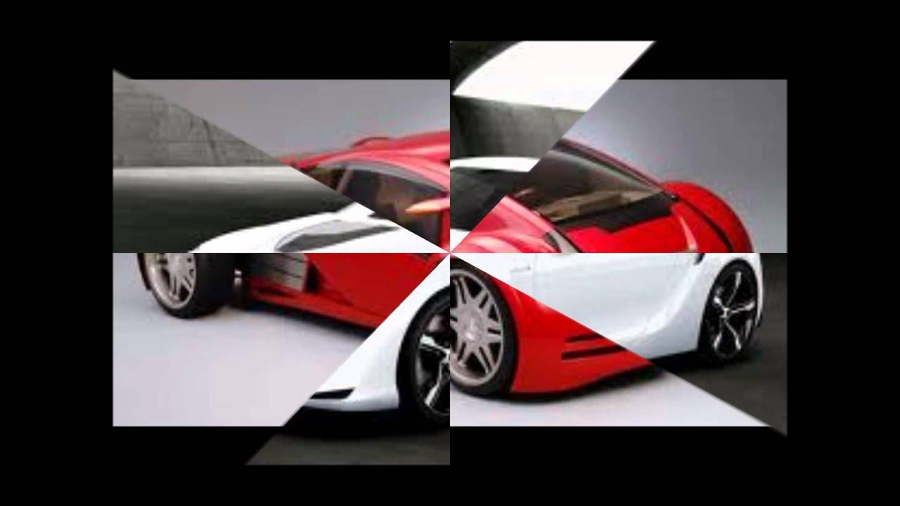top 10 des voitures les plus appr ci es en 2020 youtube. Black Bedroom Furniture Sets. Home Design Ideas