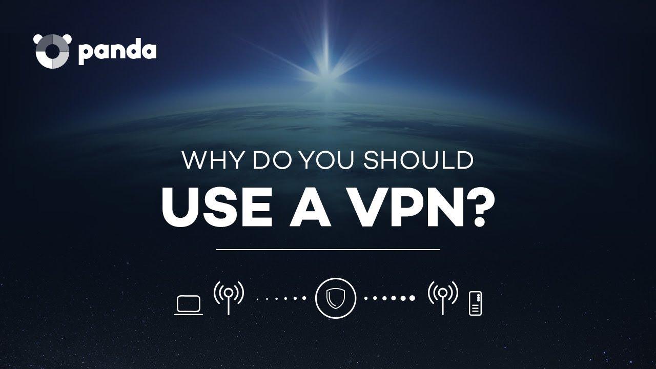 VPN Là Gì Và Cách Hoạt Động Của Nó Như Thế Nào - VERA STAR