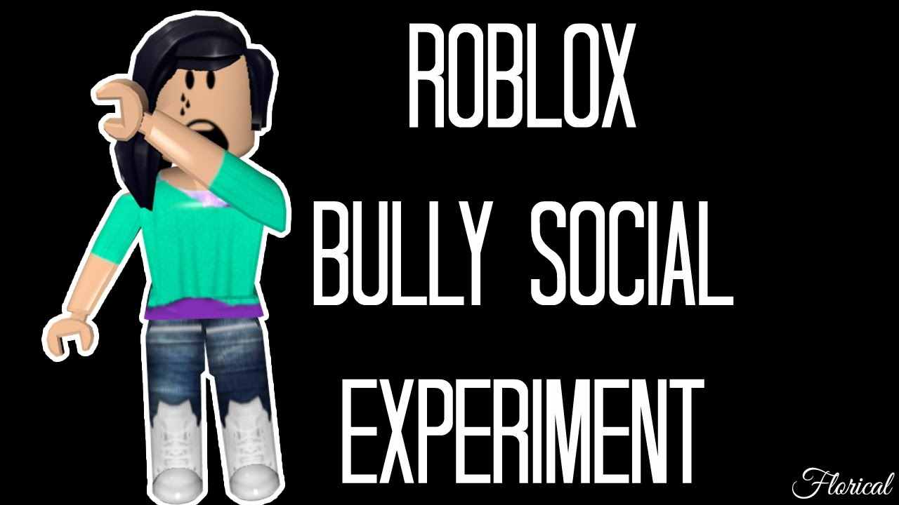 bullying social experiment kids meet