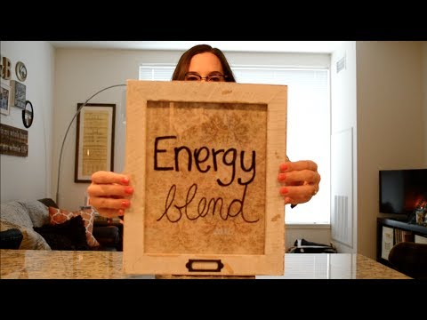essential-oil-blend-for-energy-|-diy-rollerball-recipe