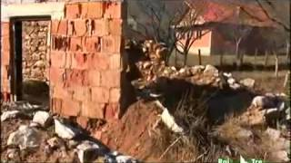 La Guerra Infinita   Kosovo Nove Anni Dopo 3 di 8