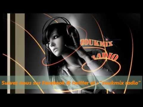 Mix zouk 2000 2010 mixé par Dj Joe