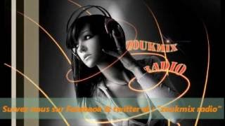 Mix zouk 2000 2010 mixé par Dj Joe