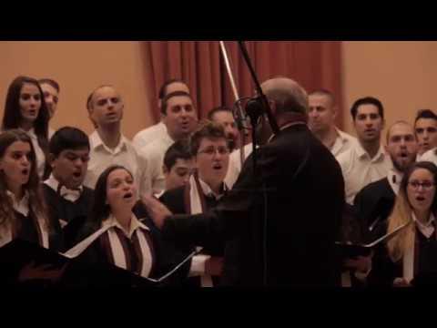 """""""Sing, sing, sing"""" – Louis Prima mp3"""