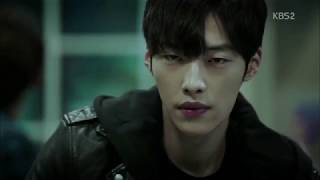 Believer ~ Kim Min Joon || Mad dog