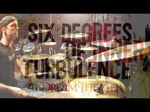 DREAM THEATER Medley - 6 Degrees of Inner Turbulence