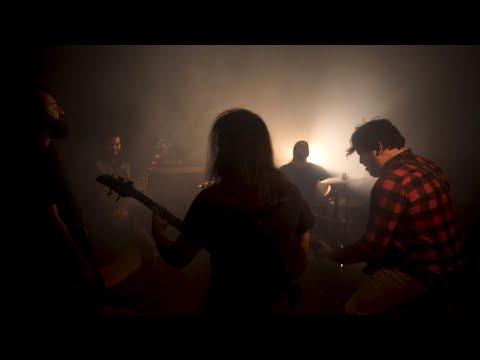 RIVER CROW - Little Bastard (OFFICIAL MUSIC VIDEO)