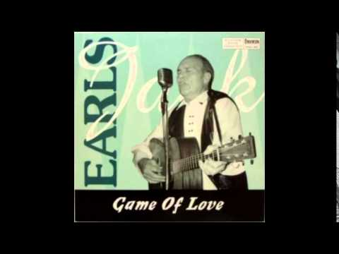 Jack Earls And The Sleazy Rustic Boys   Tribute To Carl Perkins