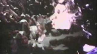 the doors   roadhouse blues live los angeles
