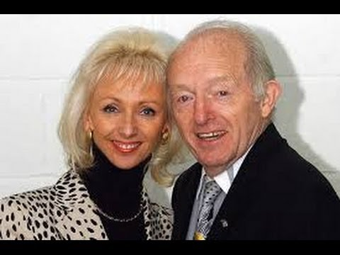 Paul Daniels & Debbie McGee Exclusive 30 Minute Interview & Life Story