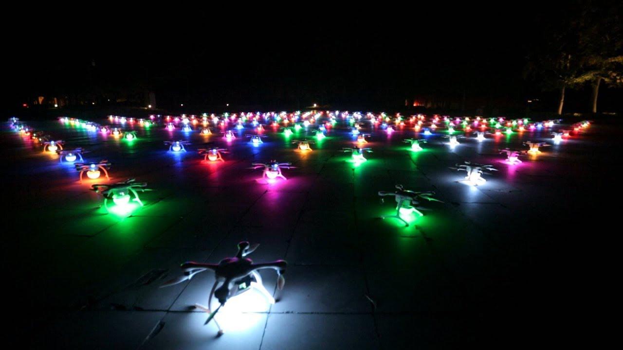 prix drone ebee
