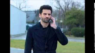 KARA SEVDA-Emir Kozcuoğlu Telefon Zil Sesi