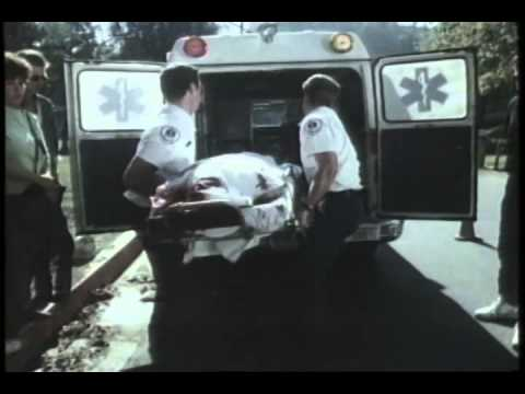 Download Society Trailer 1992