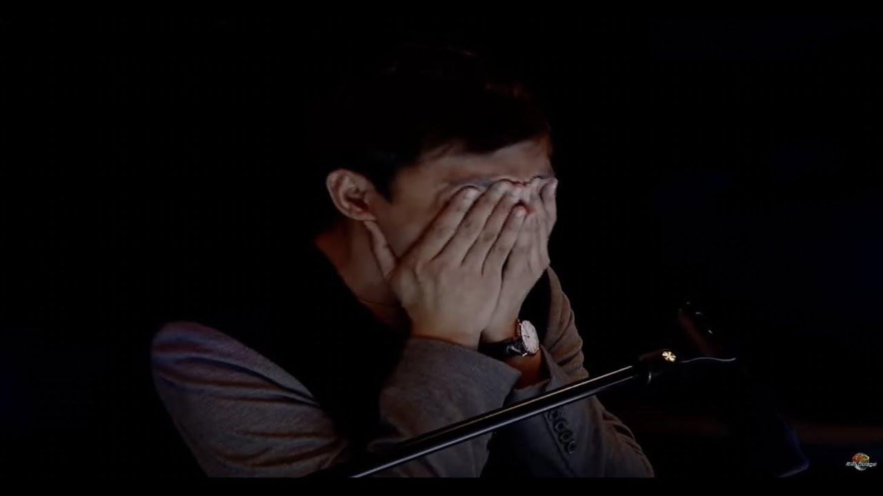 Bida Voice Grand Finals: Kwento Sa Likod ng 'BIDAVOICE'; Shy Singer, Nag-FACE REVEAL na!