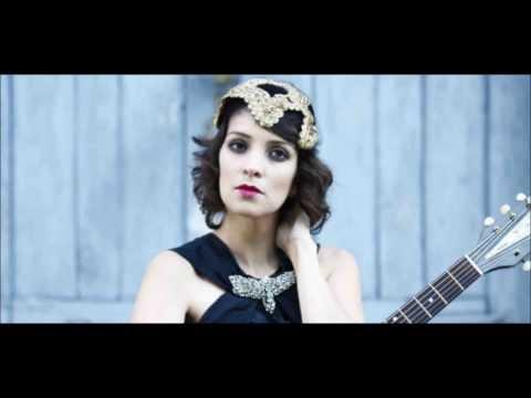 Blues de mar (Letra) - Gaby Moreno