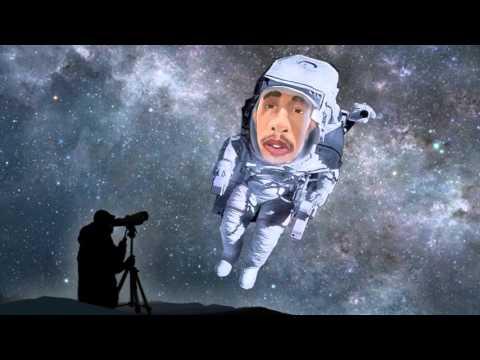 Astronomer Vs Astronaut Training Styles