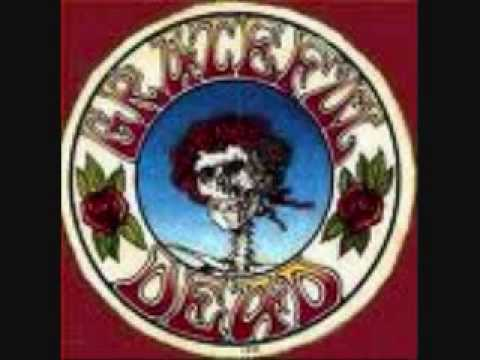 althea-grateful dead