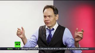 Keiser Report  Geopolitics & Cryptocurrencies (E1109)