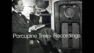 Access denied - Porcupine Tree