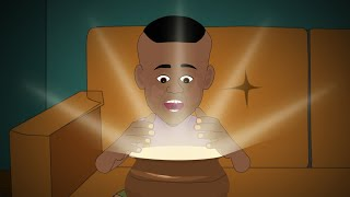 Download UG Toons Comedy - Golden Moments With Takpo