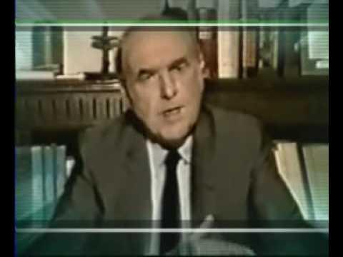 30 χρόνια ΠΑΣΟΚ - 30 xronia PASOK