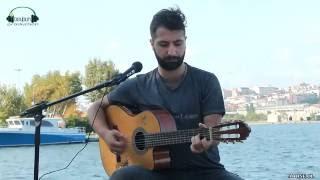 Arfan Roni  -Bir Kara Sevda (Video)