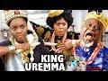 King Urema Season 2 - Chioma Chukwuka|Regina Daniels 2017 Latest Nigerian Movies